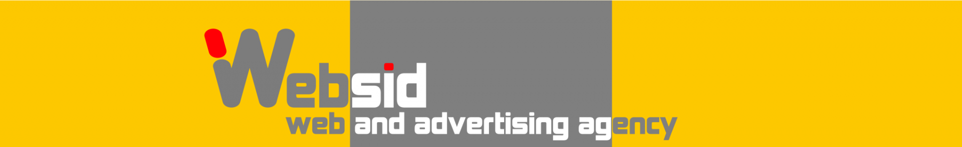 Websid - web and advertising agency