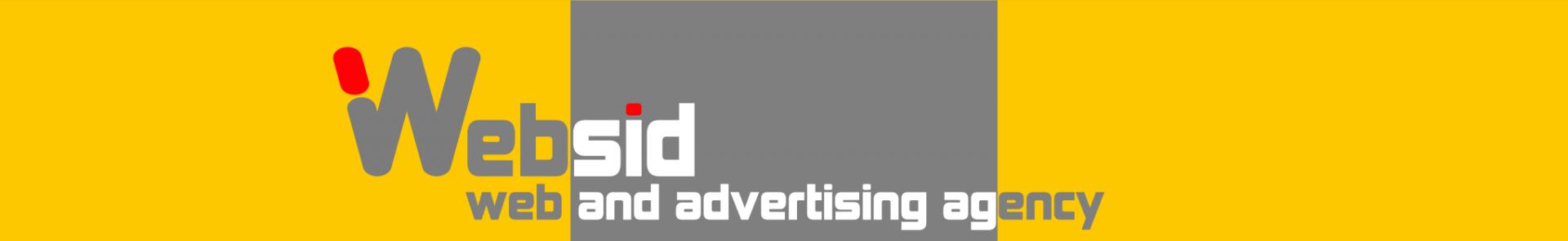 Websid - web and advertising agency