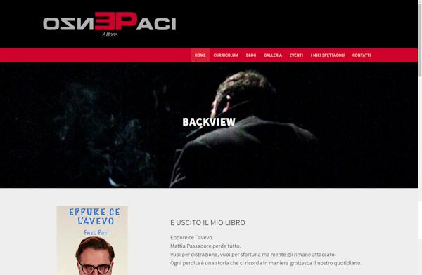 Link al sito